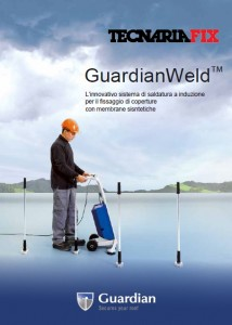 cover-weld