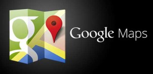 google-maps-logo (1)